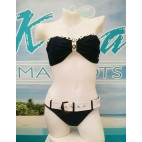 Bikini / Swimsuits b-58 (peacup)