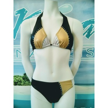 Bikini / Swimsuits B-40 (mystic)