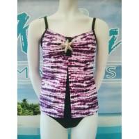 Tankini / Swimsuitss 310 (costa rica)