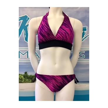 Bikini / Swimsuits B-19 ( perroquet )