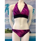 Bikini / Swimsuits B-19 ( perroquet )