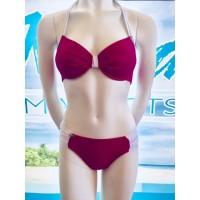 Bikini / Swimsuits B-26 (hawaï)