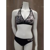 Bikini / Swimsuits B-65(antigua)