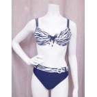 Bikini / Swimsuits B-1 (hawai)