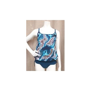 Tankini / Swimsuitss 33 ( ste-lucie )