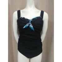 Tankini / Swimsuits 29 (carré blanc)