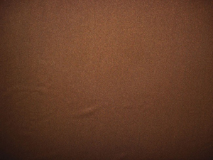 Brown ( Shiny )