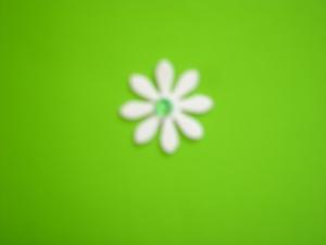 Light Green ( Fleur )