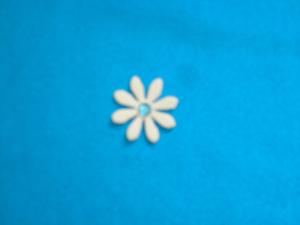 Turcheese ( Fleur )